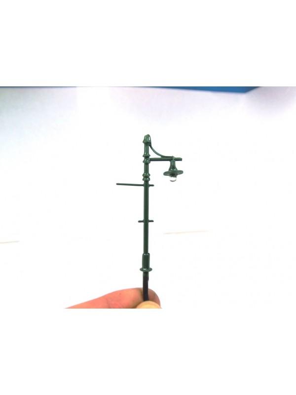 Stationslantaarn LED (H0)