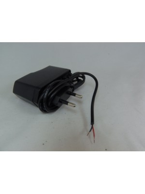 3 Volt adapter