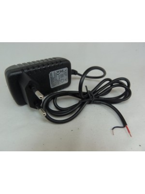 6 Volt adapter